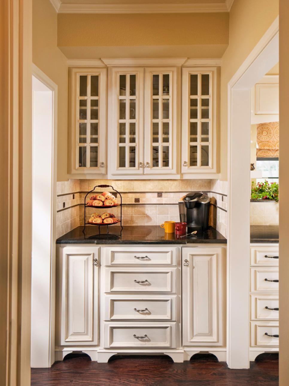 home simple kitchen design kitchen design new kitchen cabinets on kitchen cabinets not white id=76706