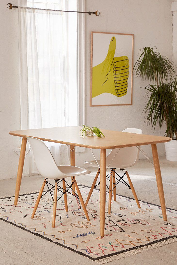 office dining table. Axel Dining Table Office