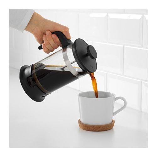 UPPHETTA Coffee/tea Maker   IKEA. Contemporary ...