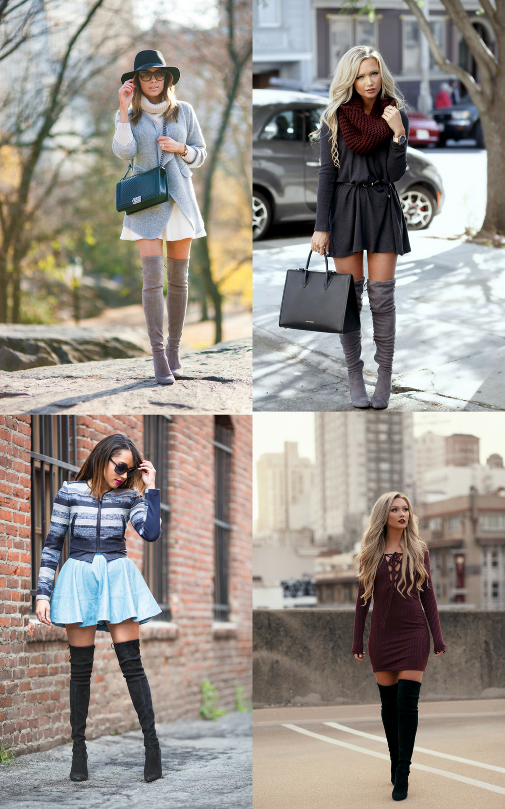 Fall Outfit Ideas For Ladies trendy fall outfit ideas