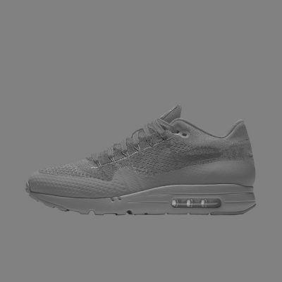 flyknit 1 nike barkley shoes
