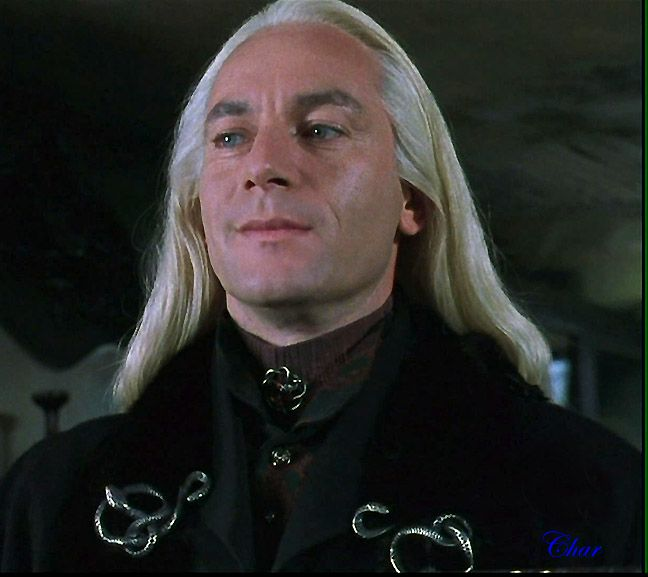 Pin By Randall Allen Dunn On The Red Rider Paranormal Action Thriller Lucius Malfoy Jason Isaacs Lucius Malfoy Harry Potter Harry Potter Characters
