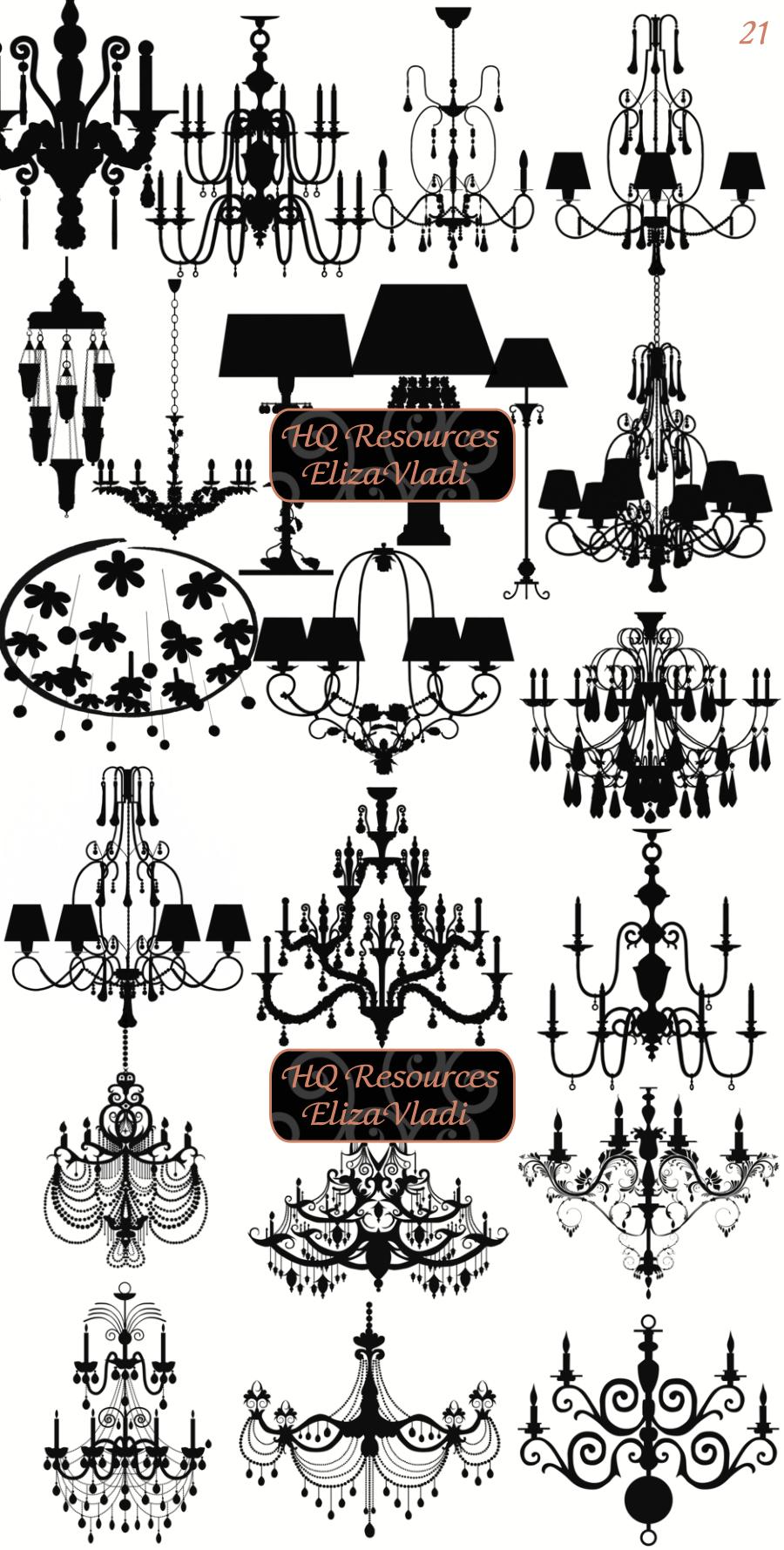 Free brushes abr vintage lantern by elizavladi pdf pinterest free brushes abr vintage lantern by elizavladi arubaitofo Gallery