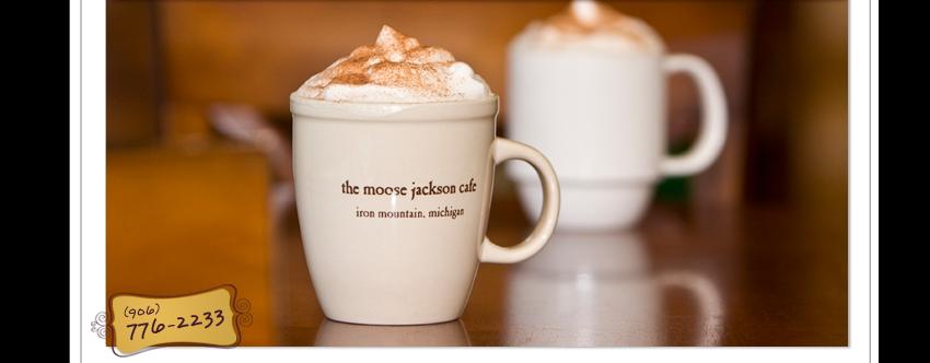 Moose Jackson Bakery, Catering, Jackson