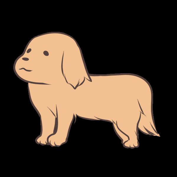 最高の壁紙 最も人気のある フリー素材 イラスト 犬 素材 イラスト フリー素材 イラスト パグ犬