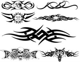 adf9f88ca Pin by Rhiannon Martinez on Ink love | Tribal tattoos for women ...