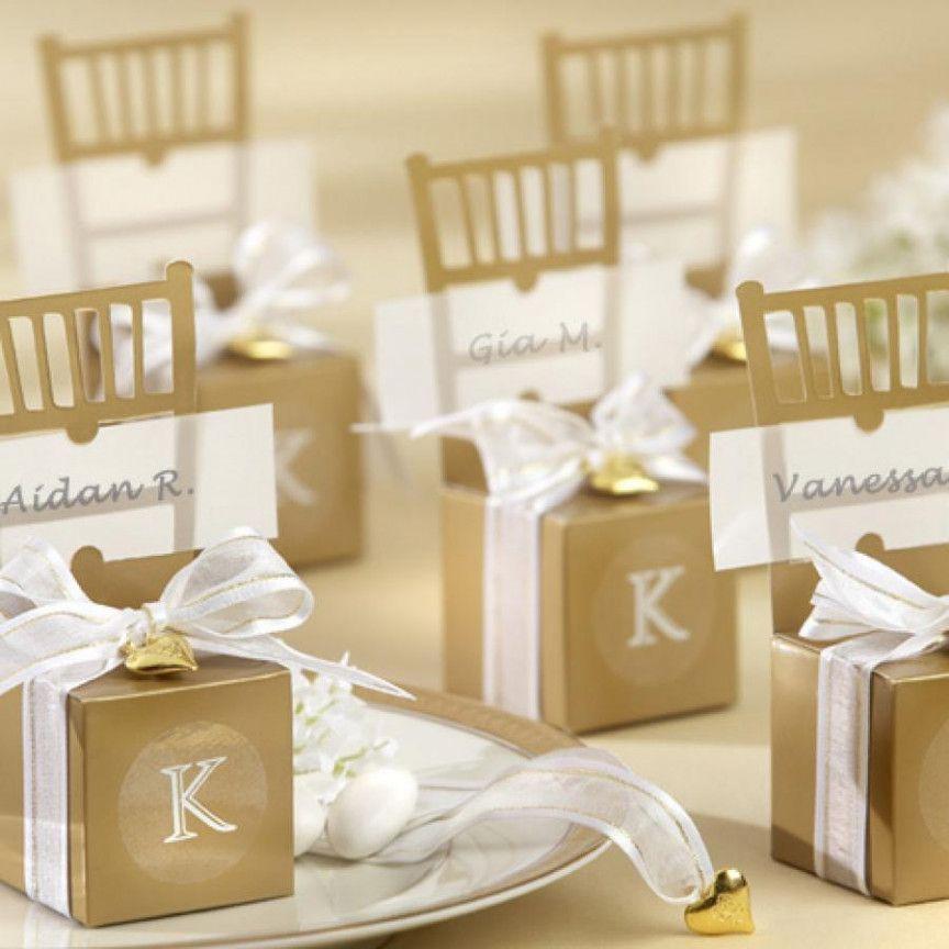 7 Reasons Why Beach Wedding Favors Ideas Cheap Is Common In Usa Diy Wedding Favors Cheap Wedding Favors Wedding Reception Favors