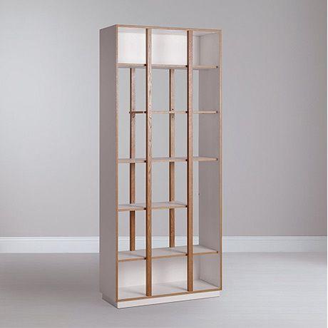 Newbury Bookcase - alt_image_three