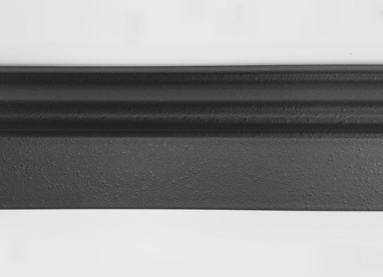 Ogee Style Cast Iron Effect Gutter The Cast Iron Effect Company It Cast