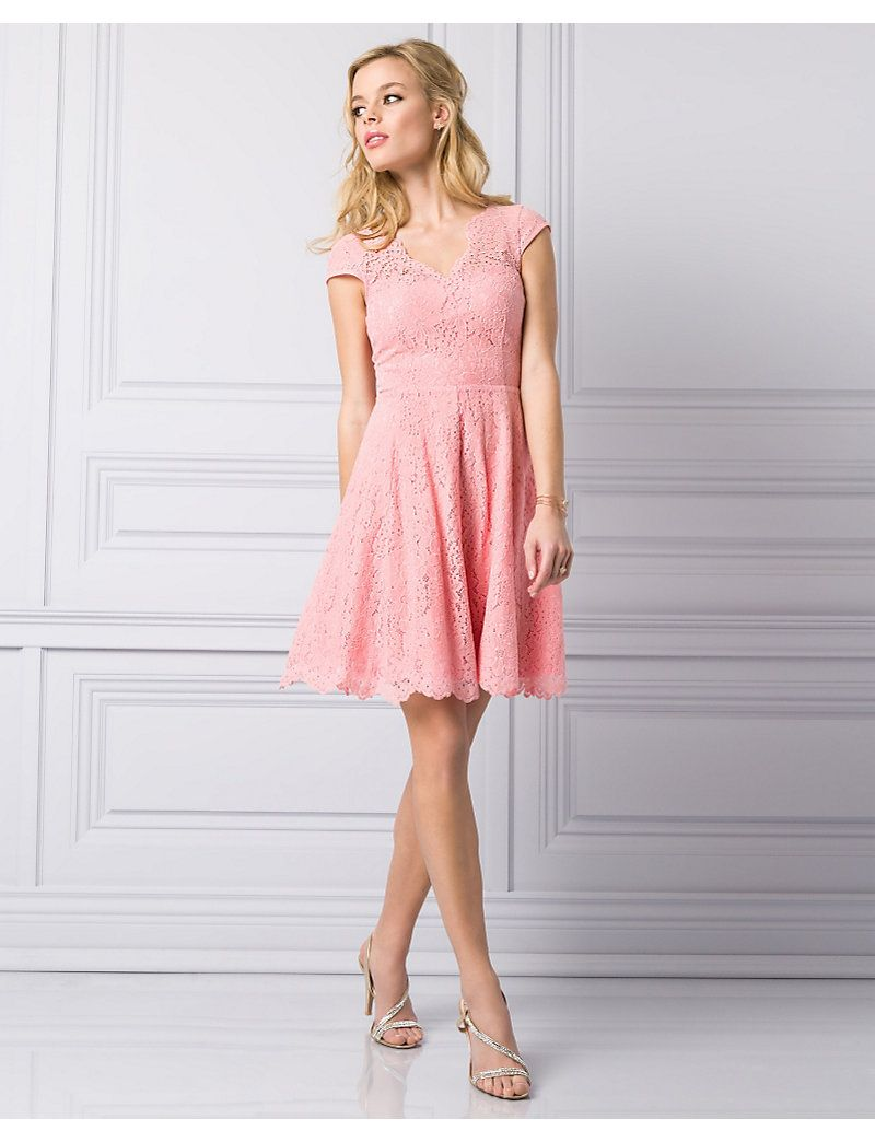 All Dresses Beautiful Gowns In The Wedding Boutique Discover Bridesmaid And For Guests