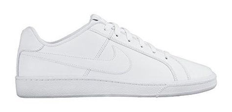 Oferta  55€. Comprar Ofertas de Nike Court Royale Zapatillas 4625f3a831581