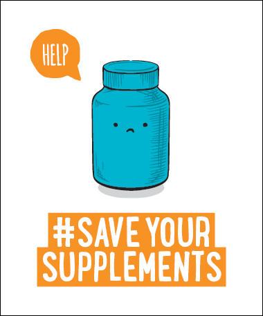 Health Canada is proposing changes that may limit your access to vitamins, minerals, herbal products, and traditional medicines (Natural Health Products).
