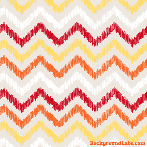 Hand Drawn Zigzag Large Background Background Labs How To Draw Hands Desktop Wallpaper Pattern Pattern