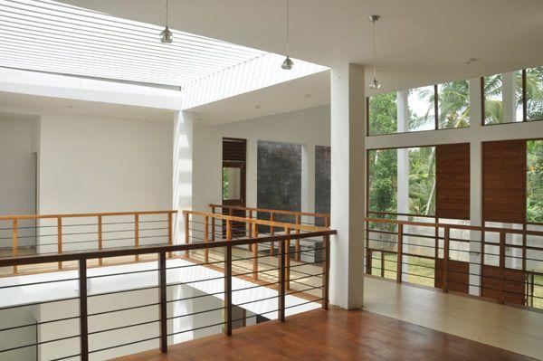 Imposing House Design Inside nice japanese house plans throughout house japanese tea decor captivating traditional home Imposing Modern Architecture In Sri Lanka Chamila Interior Design