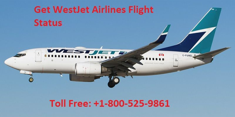 Westjet Airlines Phone Number 1 844 850 0365 To Get Help For