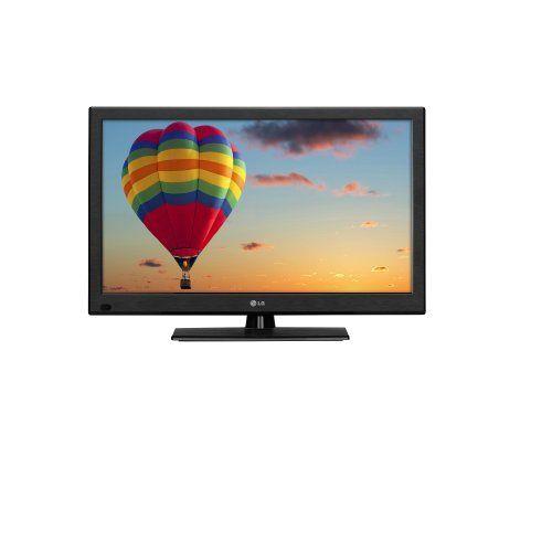 LG Electronics 42PA450C 42-Inch Screen PLASMA Monitor