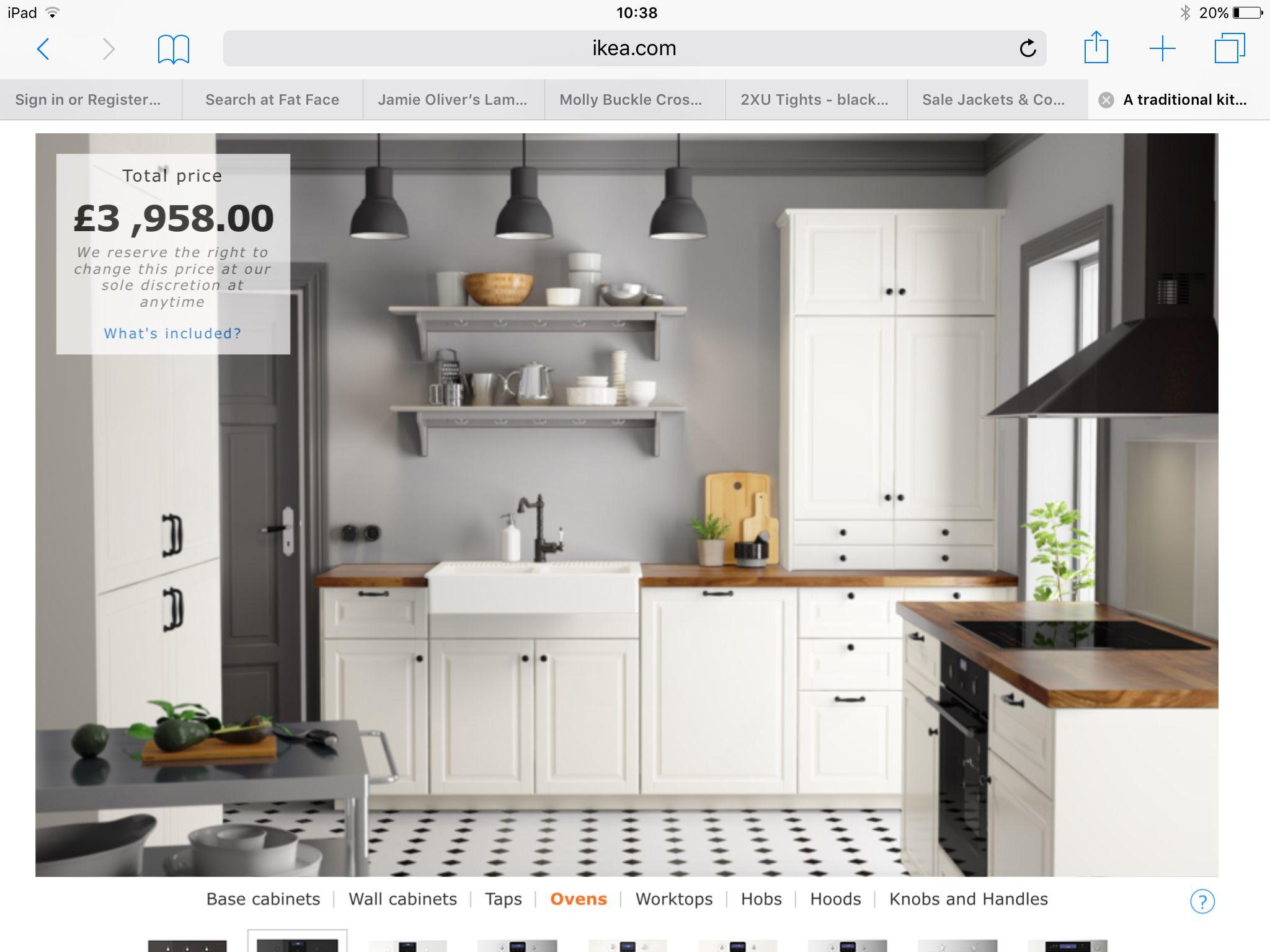 Niedlich Küche Farbe Ideen Houzz Zeitgenössisch - Ideen Für Die ...