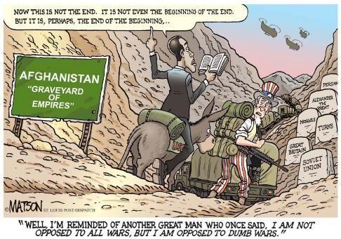 Image result for afghanistan graveyard of empire