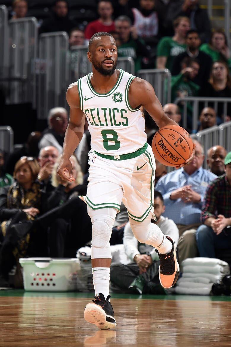 Photos Heat Vs Celtics Dec 4 2019 In 2020 Boston Celtics Boston Celtics Wallpaper Nba Pictures