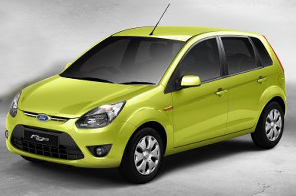 Indusind Bank Car Loan Dehradun Get The Cheapest Car Loan And Find The Attractive Offers According To Your Need Apply Online Ht Car Loans Car Ford Ecosport