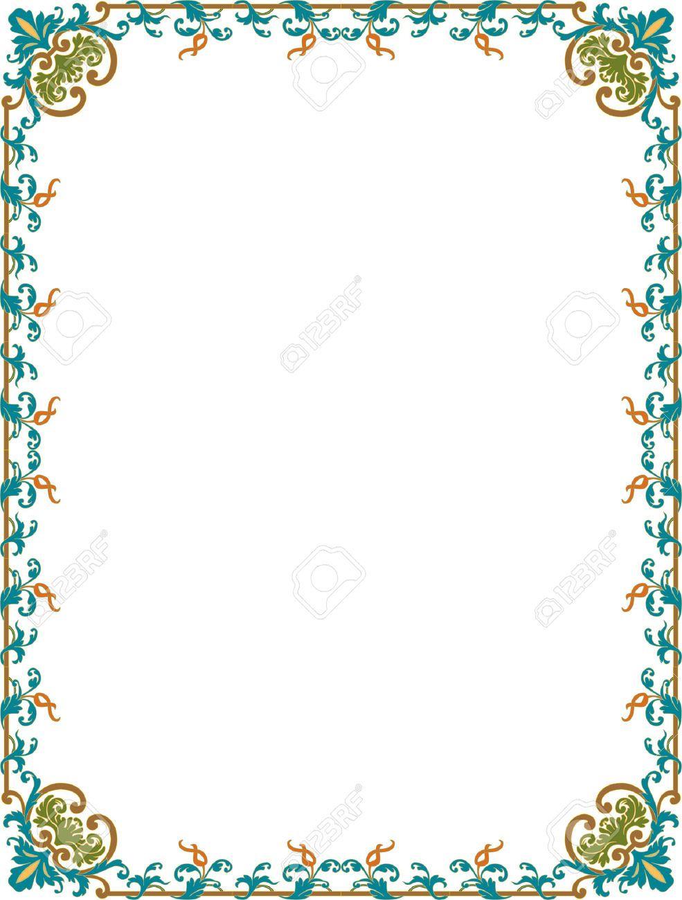 ramki do dyplom u00f3w szukaj w google ramki pinterest free microsoft word clip art borders free christmas borders clip art microsoft word
