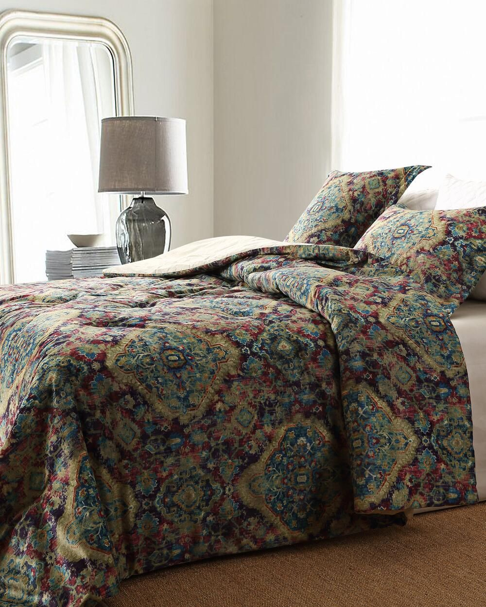 Designer Comforters & Comforter Sets Stein Mart