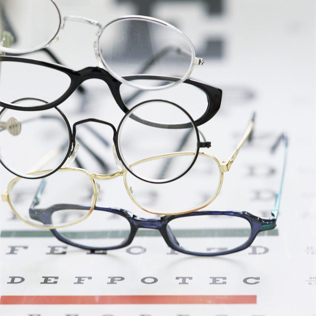 Continuing Optometry Education Optometry Blog Pinterest