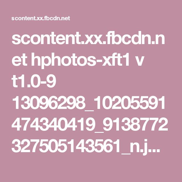 scontent.xx.fbcdn.net hphotos-xft1 v t1.0-9 13096298_10205591474340419_9138772327505143561_n.jpg?oh=62c51c5cff3a8d9b41f0d1cda109e3a3&oe=57A47EE9