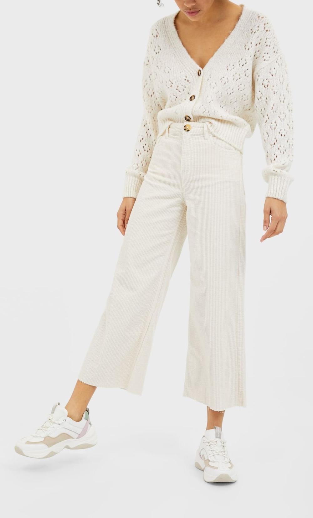 يقبض على رائعة التواضع Pantalon Blanco Pana Mujer Findlocal Drivewayrepair Com