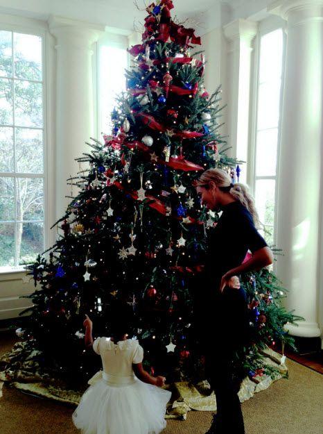 c72054080eb2fece3d3c6efd5928d6b0 - How Do You Get Tickets To The White House Christmas Tour