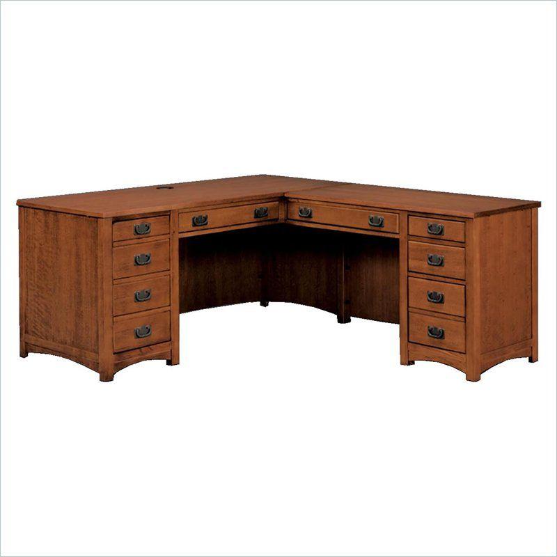 l desks office stores solay m htm bestar home shaped desk corner shape cymax