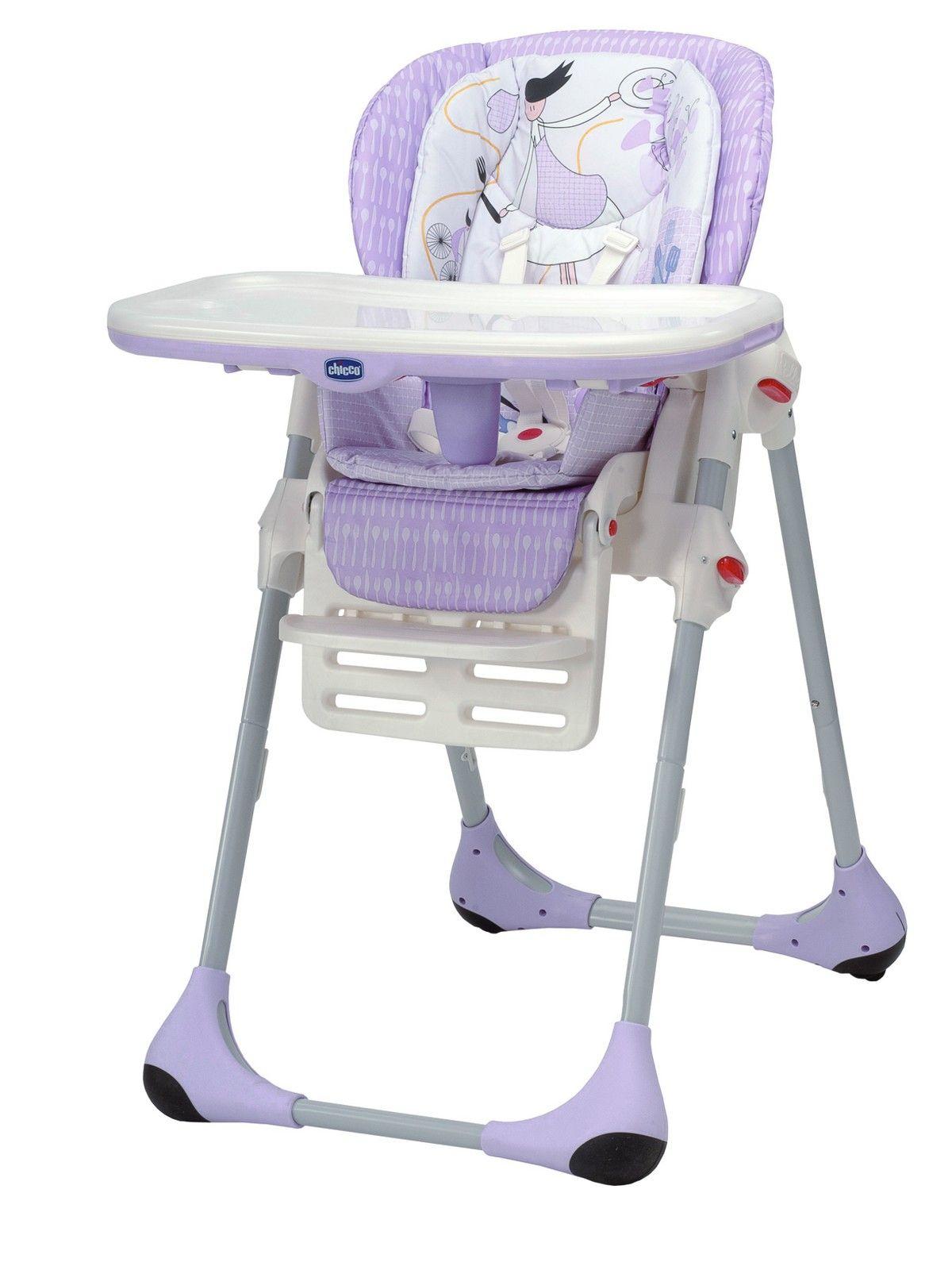 Littlewoods Ireland Online Shopping Fashion Homeware High Chair Folding High Chair Graco High Chair