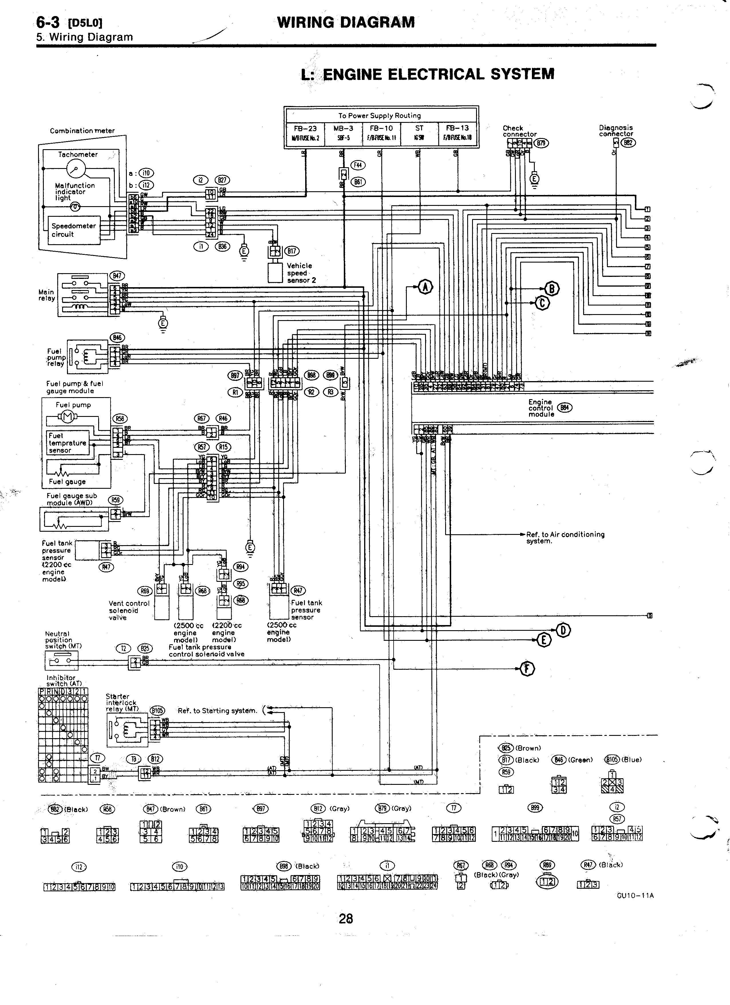 2002 Wrx Engine Diagram In 2021 Subaru Forester Subaru Wrx Engine Subaru