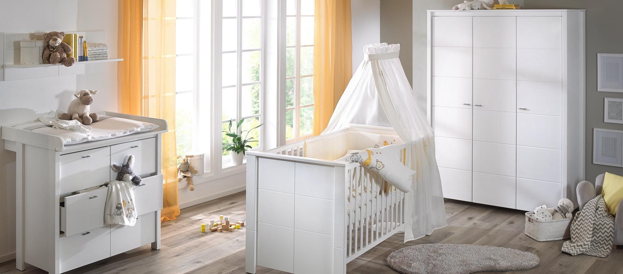 Babyzimmer julia von my baby lou baby pinterest - Babyzimmer julia ...