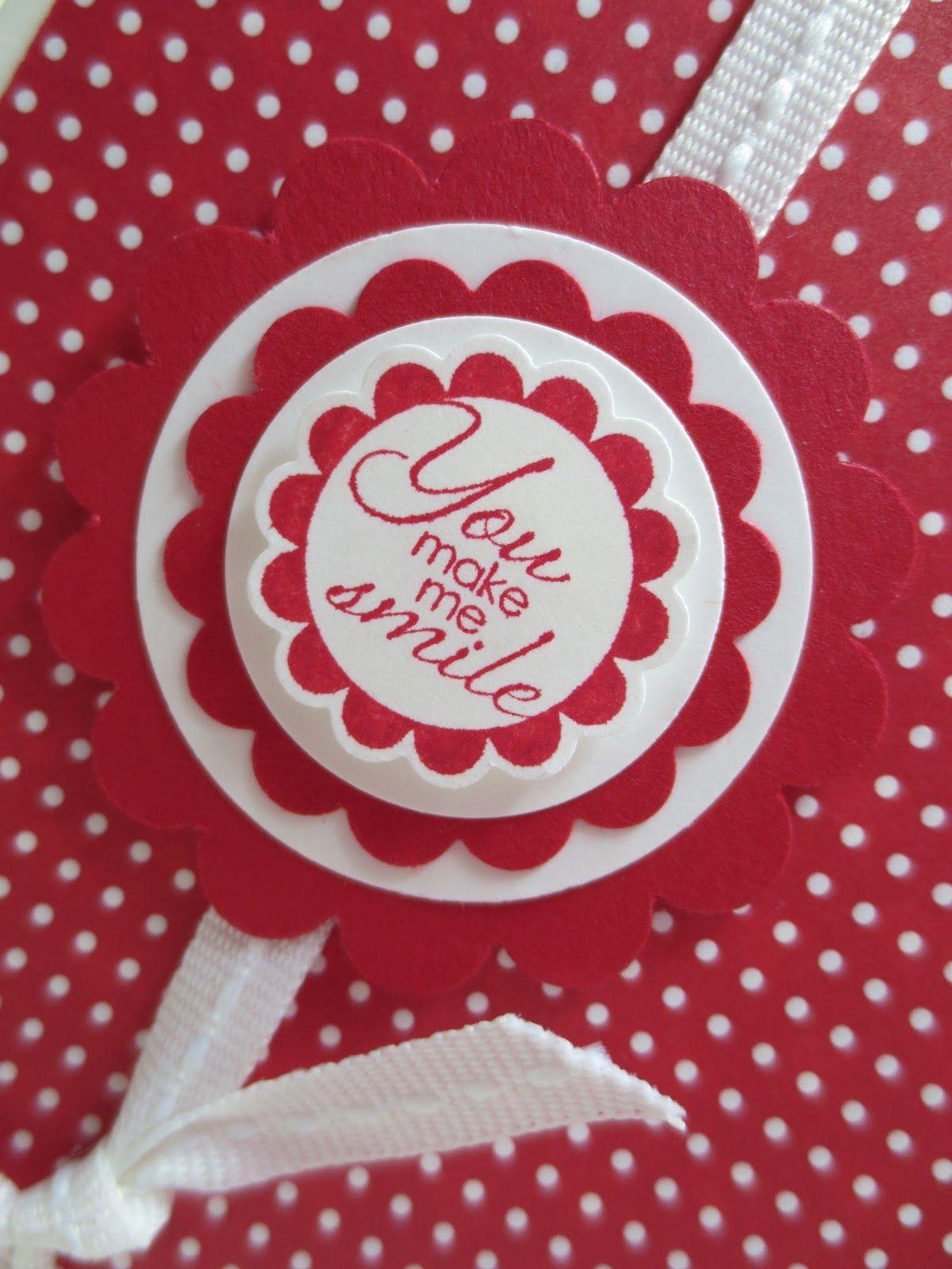Goin' Over The Edge Pinterest logo, Stamp, Make smile