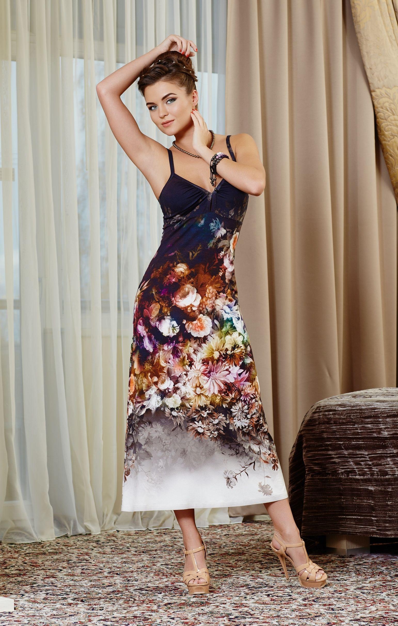 Платья стильные купить недорого