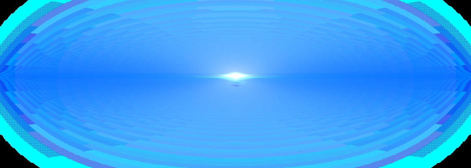 Optical Flare Transparent Download Blue Lens Flares Png Png Download Transparent Png Image Lens Flare Optical Flares Blue Lenses