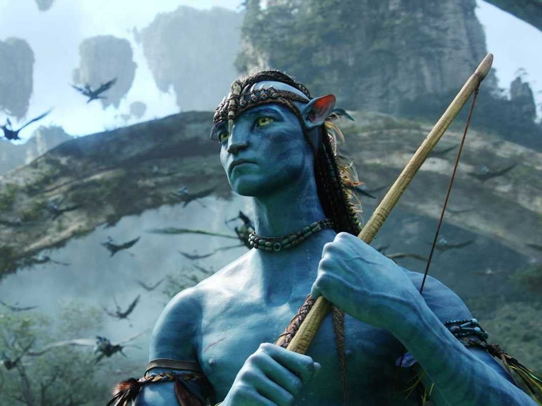 One of the highest grossing films of all time, James Cameron's Avatar showed the world the power of CGI (Computer Generated Images). With a story that is basically Pocahontas with aliens, Avatar displayed beautiful imagery, and amazing audio. Since its release in 2009 the technology has only gotten better; and more practical.