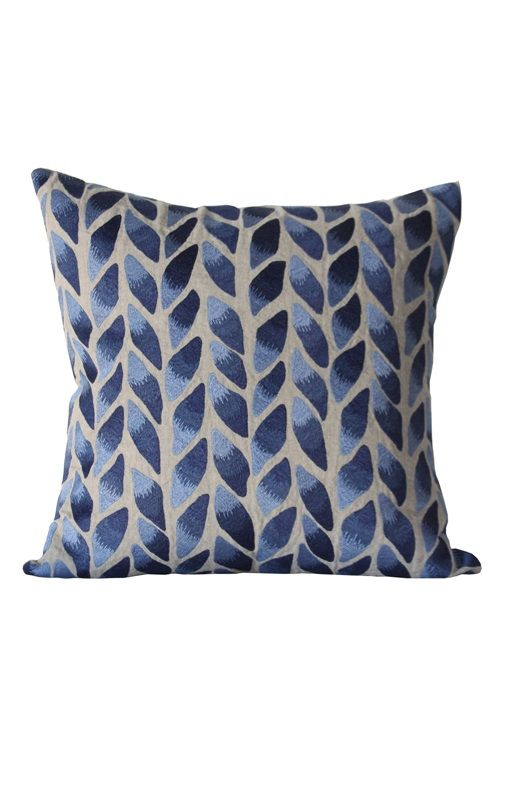 Instyle Decor Com Designer Pillows For Luxury Homes Over