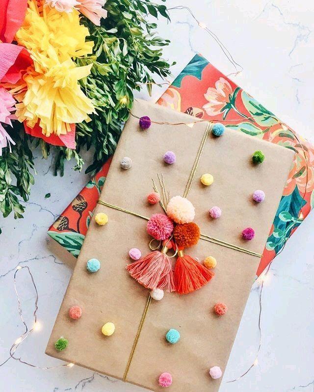Pin by Tina Quinitchette on Unicorn Baskets ideas | Gift