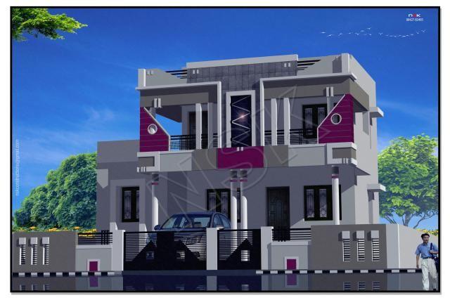 house elevation design in tamilnadu brightchat co fronts house rh pinterest com