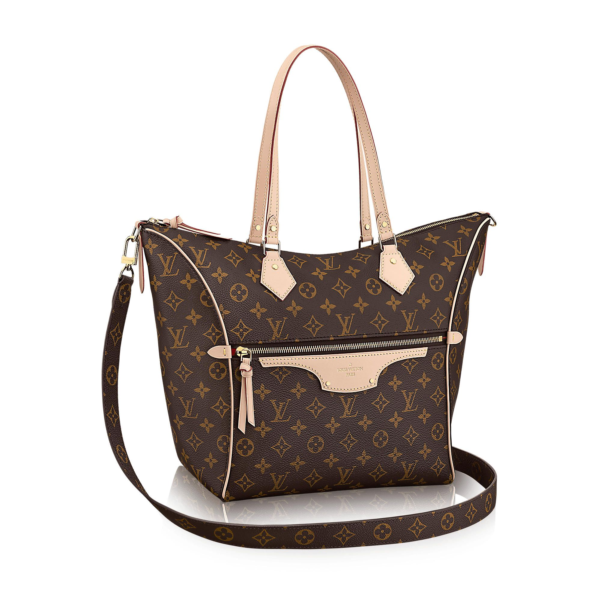 louis vuitton official website bags