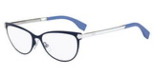 Occhiali da Vista Fendi FF 0174 CHROMIA TWJ h28ryq7