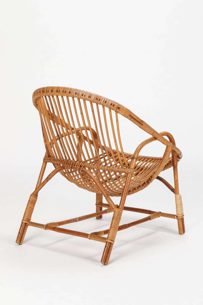 View This Item And Discover Similar Patio And Garden Furniture For