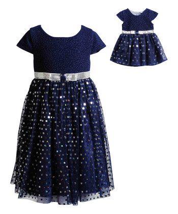 plus size dress zulily doll   beautiful dresses   pinterest   fashion