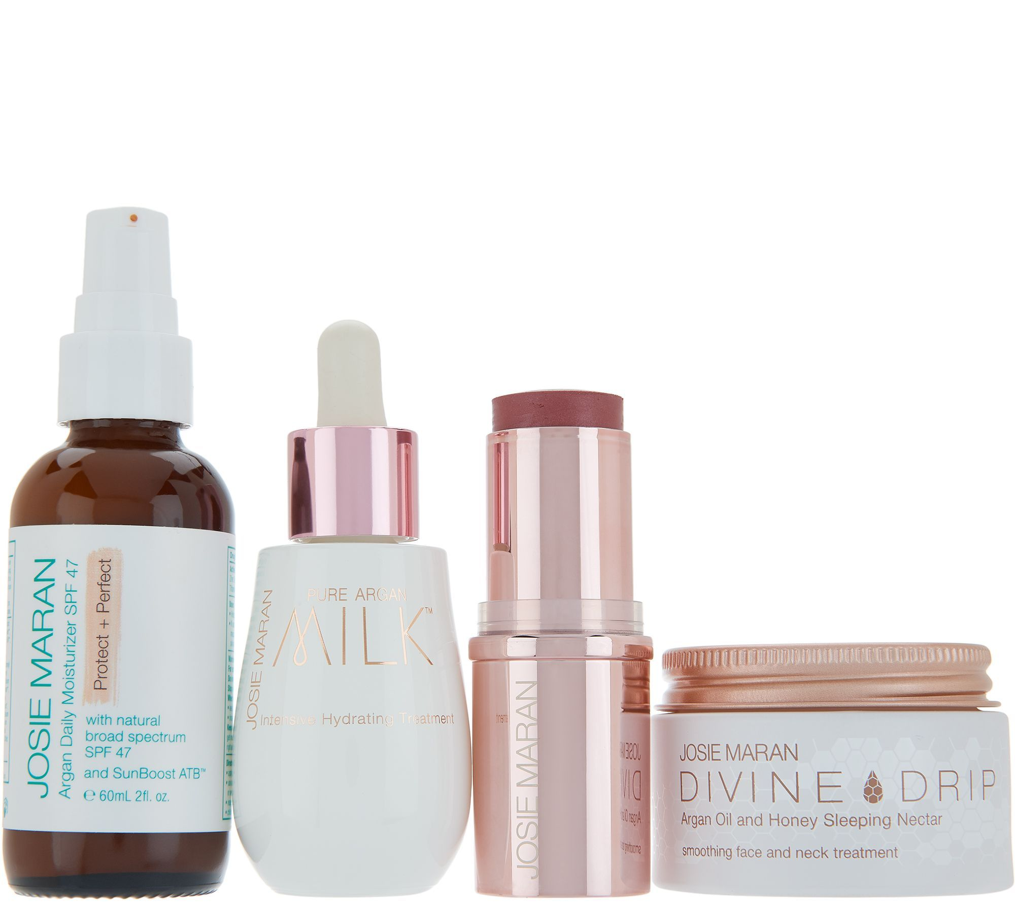 Pin By Sylvia Jensen On Accessories Skin Care Kit Luxury Skincare Oil Body Wash