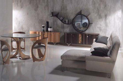 Tendance deco designblog magazine maisondécoration intérieur chaque jour des idées deco