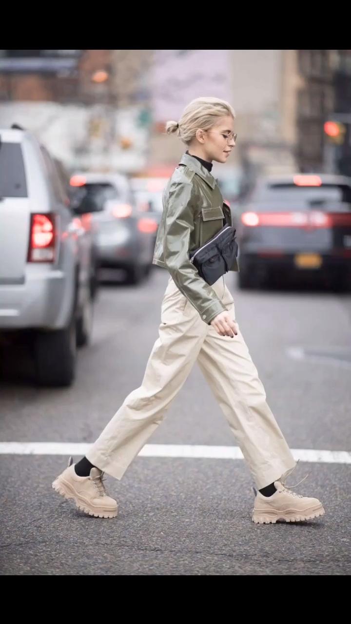 Photo of fashion, clothing, fashion ads, style, live, 2020