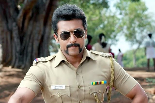 Main hoon surya singham ii 2013 hd movie wallpaper main hoon surya main hoon surya singham ii 2013 hd movie wallpaper main hoon surya singham ii 2013 download best hd desktop movie wallpapers hollywood movie best altavistaventures Images