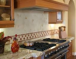 Best Kitchen Backsplash Ideas Tile Designs For Simple Design